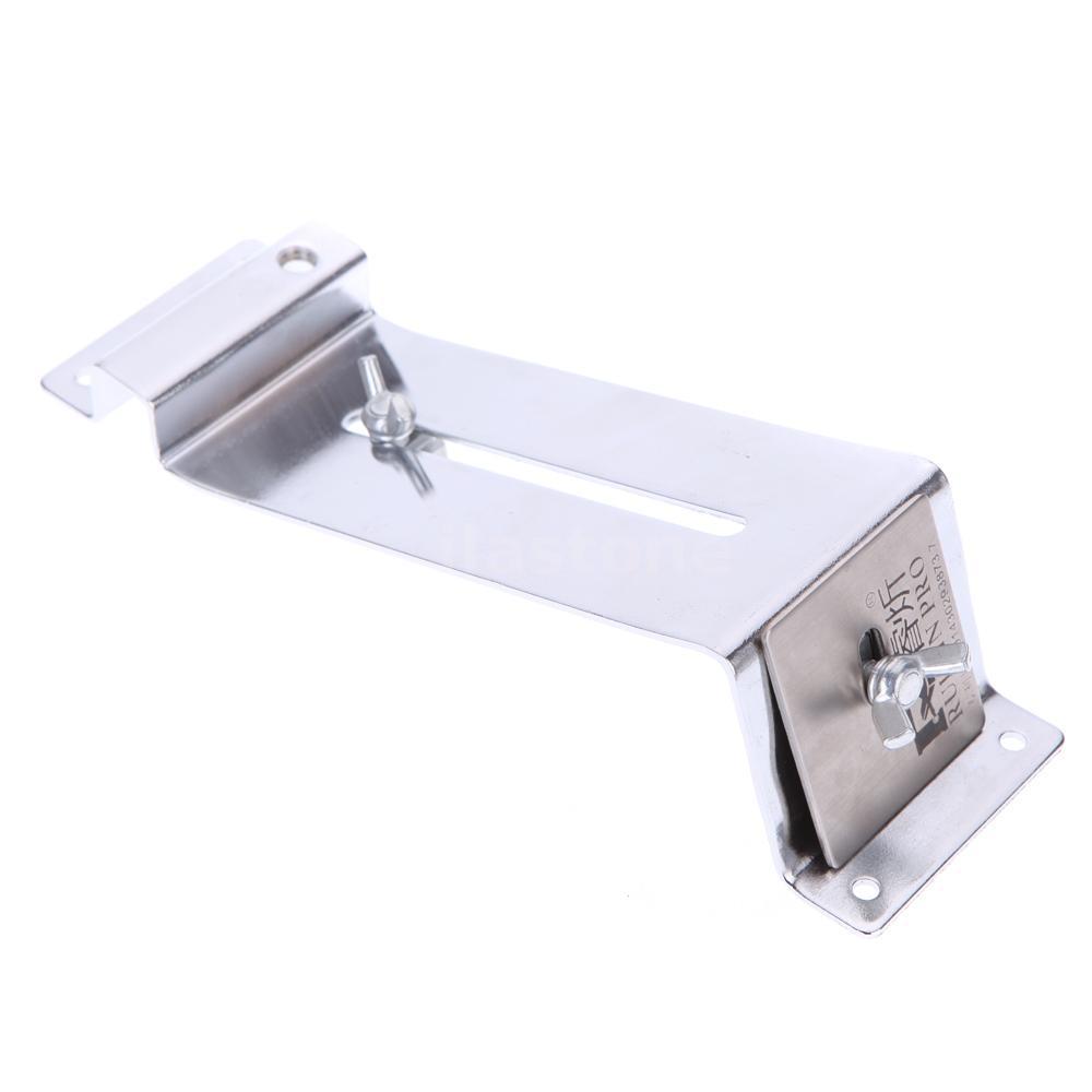 professional knife sharpener kitchen blade fix angle kitchen knife sharpener sharpening stone whetstone fix