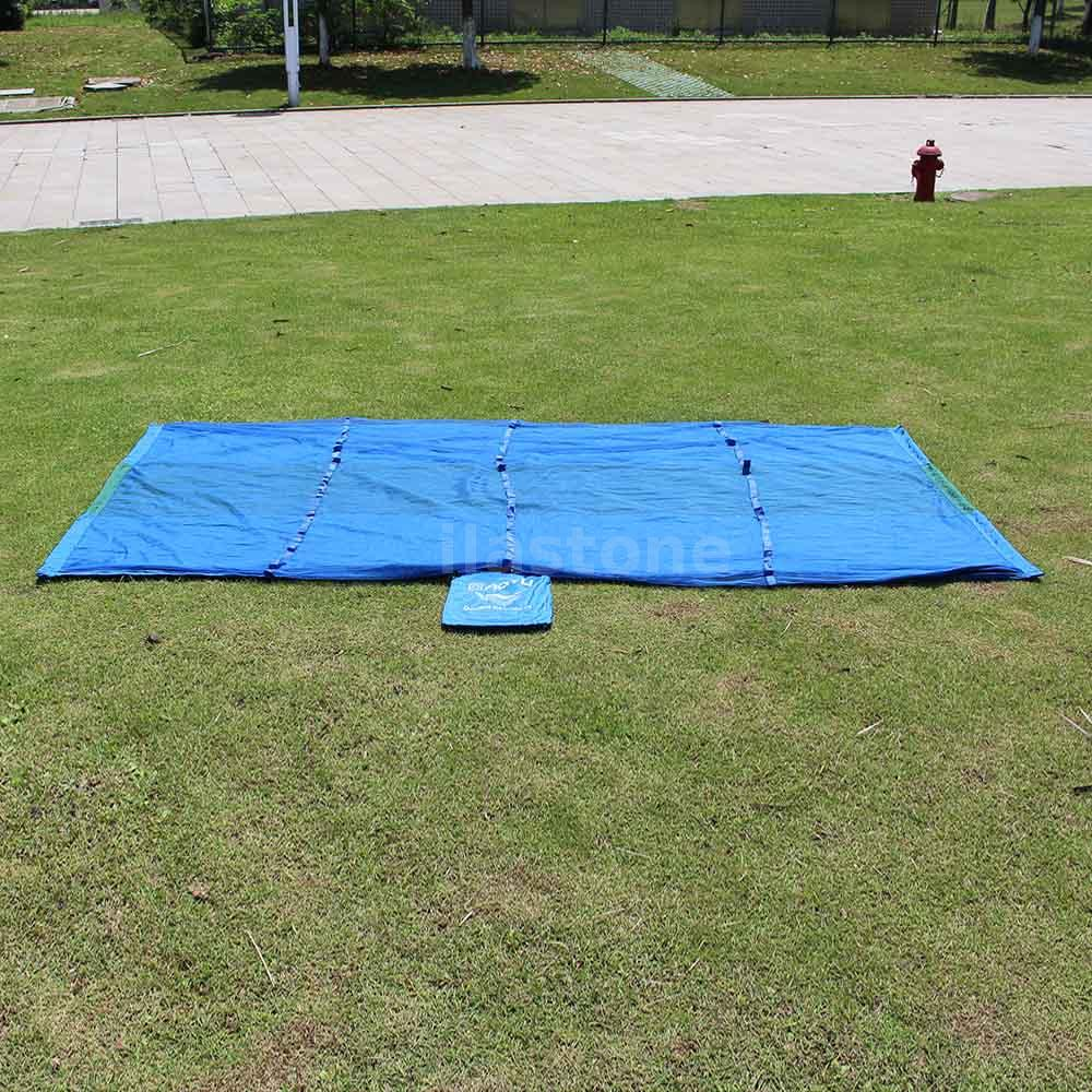 moskitonetz sommer h ngematte 200kg h ngematte h ngestuhl. Black Bedroom Furniture Sets. Home Design Ideas